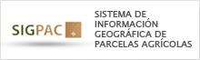 SIGPAC_marco_220x66_tcm7-174129