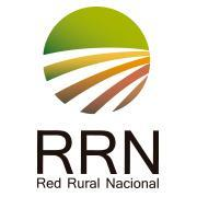 redruralnacional