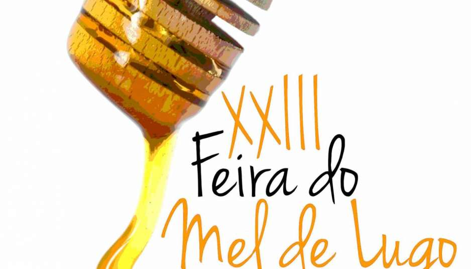250915-Feira-do-Mel-de-Lugo-938x535