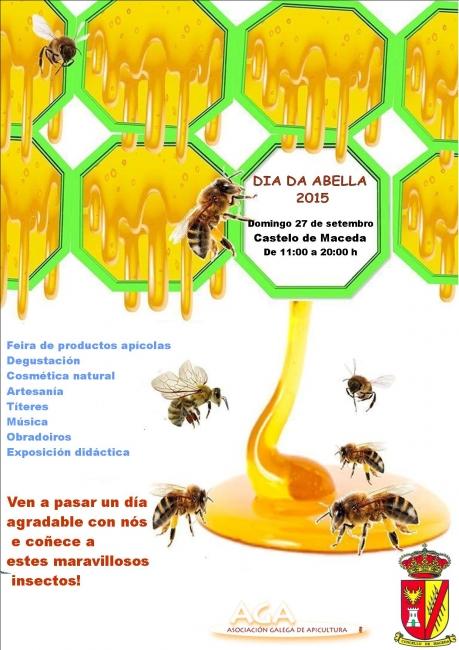 cartel dia da abella 2015-20150904-180145