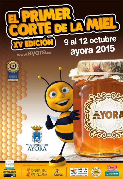cortemiel2015